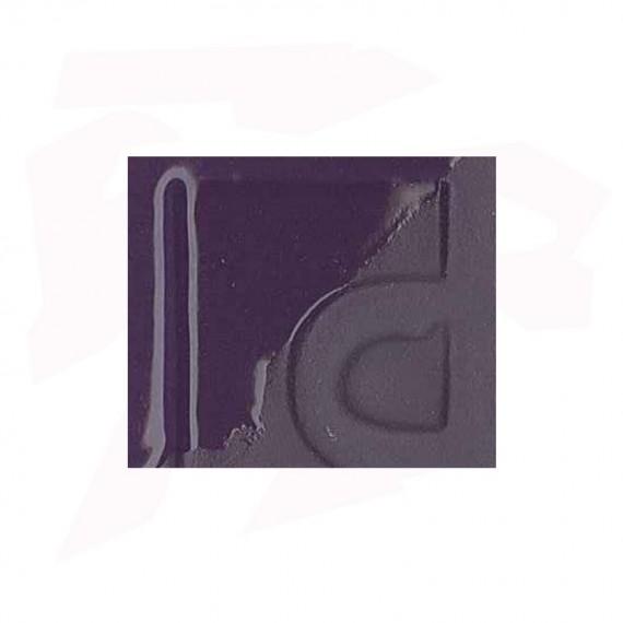 ENGOBE FAIENCE LIQUIDE ENSP 26 - 250 GR - VIOLET