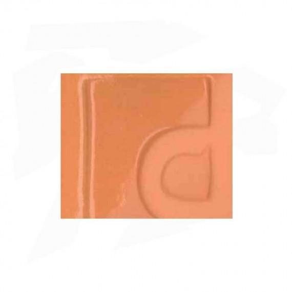 ENGOBE GRES LIQUIDE EASP 03 - 250 GR - SAUMON