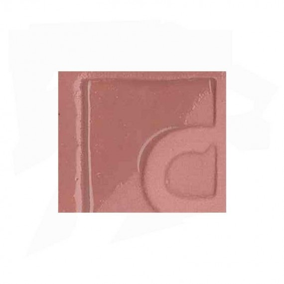 ENGOBE GRES LIQUIDE EASP 05 - 250 GR - BOIS DE ROSE