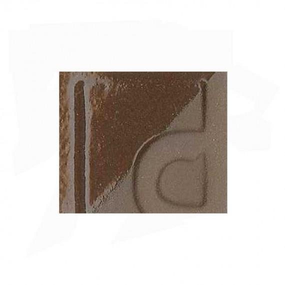 ENGOBE GRES LIQUIDE EASP 07 - 250 GR - MARRON