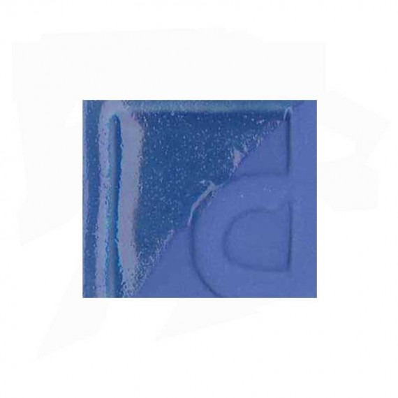 ENGOBE GRES LIQUIDE EASP 12 - 250 GR - BLEU AZUR