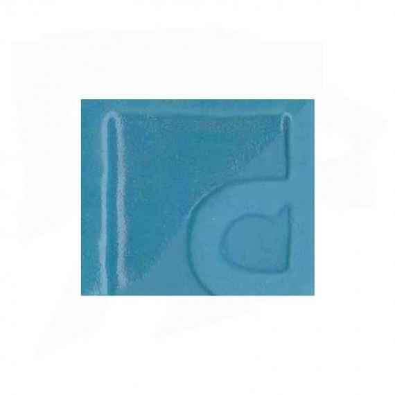 ENGOBE GRES LIQUIDE EASP 13 - 250 GR - BLEU CIEL