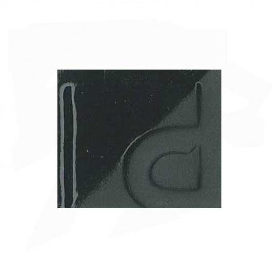 ENGOBE GRES LIQUIDE EASP 16 - 250 GR - NOIR