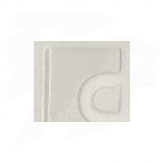 ENGOBE GRES LIQUIDE EASP 01 - 250 GR - BLANC