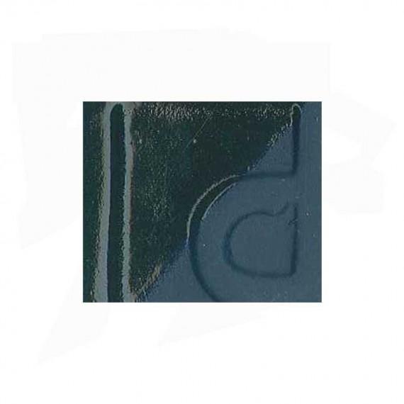 ENGOBE GRES LIQUIDE EASP 11 - 250 GR - BLEU PETROLE