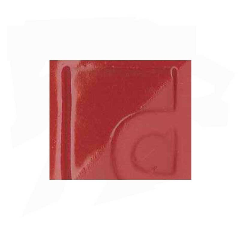 ENGOBE GRES LIQUIDE EASP 06 - 250 GR - ROUGE