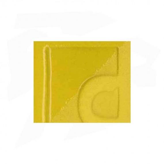 ENGOBE GRES LIQUIDE EASP 02 - 250 GR - JAUNE