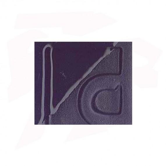 ENGOBE FAIENCE LIQUIDE ENSP 17 - 250 GR - BLEU COBALT