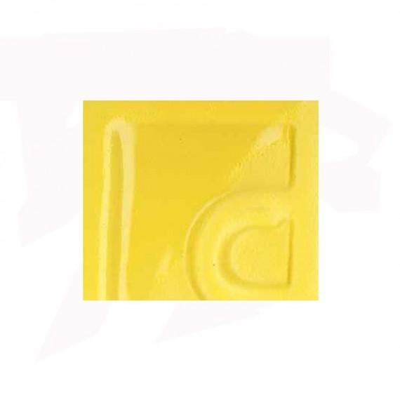 ENGOBE FAIENCE LIQUIDE ENSP 02 - 250 GR - JAUNE