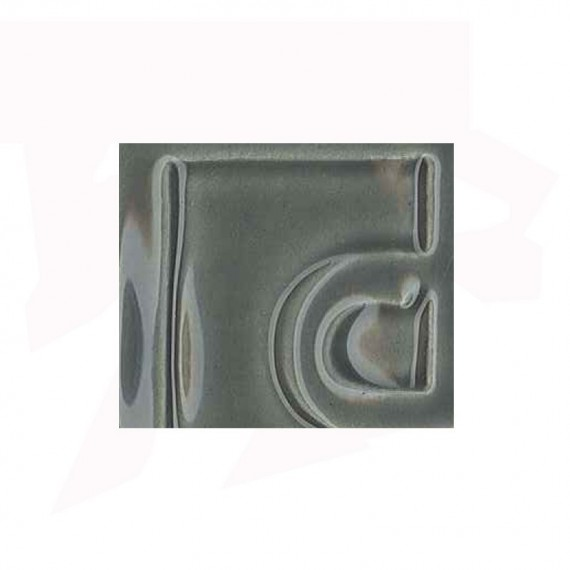 EMAIL LIQUIDE TRANSPARENT BRILLANT - GRIS 22  - 250 GR