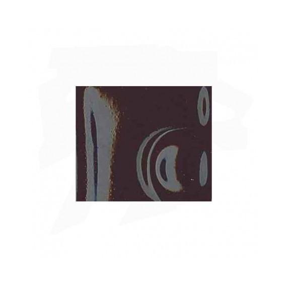 EMAIL GRES - NOIR  - 1 KG
