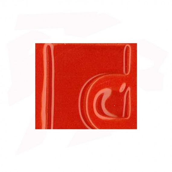 EMAIL LIQUIDE OPAQUE BRILLANT - ROUGE 14 - 250 GR