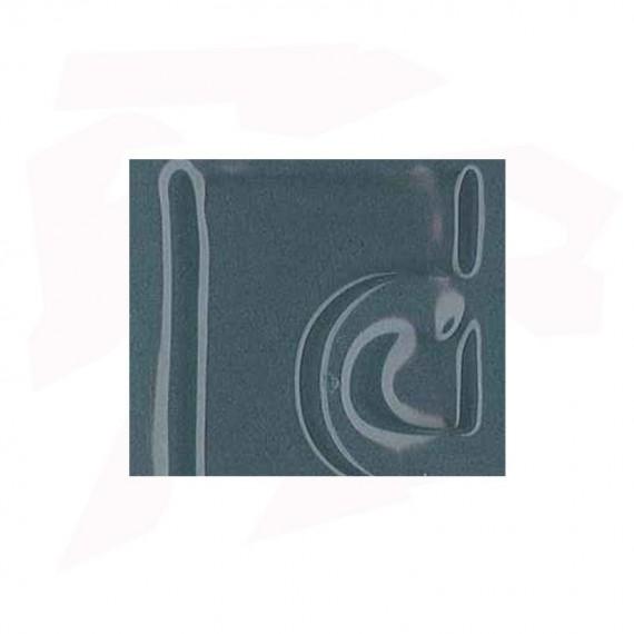 EMAIL LIQUIDE OPAQUE BRILLANT - VERT BLEU 10 - 250 GR