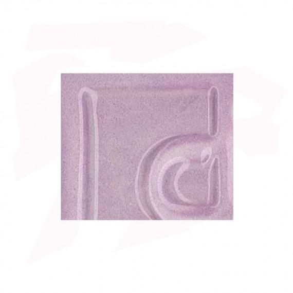 EMAIL LIQUIDE OPAQUE BRILLANT - LILAS 06 - 250 GR
