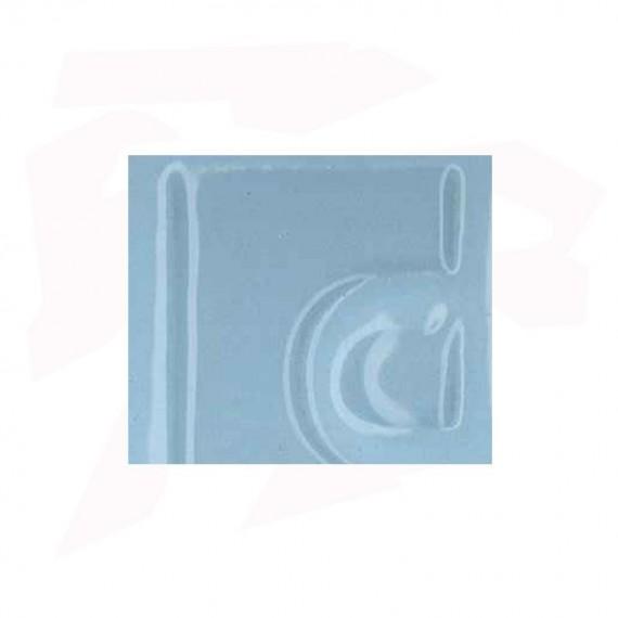 EMAIL LIQUIDE OPAQUE BRILLANT - TURQUOISE 04 - 250 GR