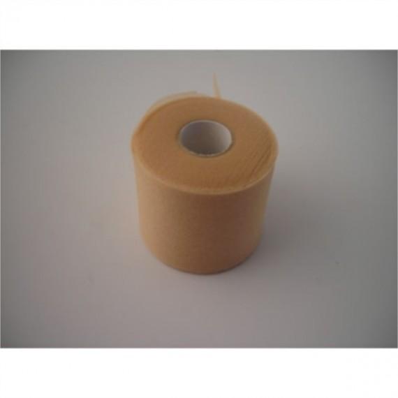 Rouleau mousse CERADEL(Tampon) - Mousse fine pour porcelaine - N.1