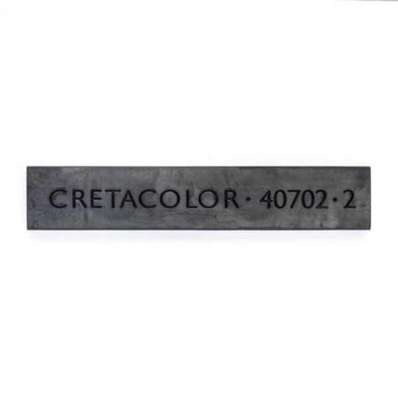 Craie CRETACOLOR (407 02) - Noir