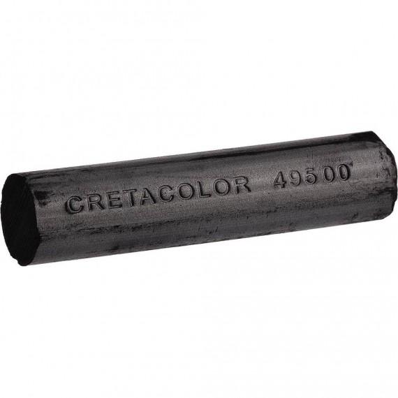 Craie fusian compressé CRETACOLOR Chunky - 18 mm (495 00)