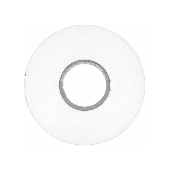 Rouleau adhésif CORECTOR Krafet blanc vergé - 36 mmx 40 m - 4740