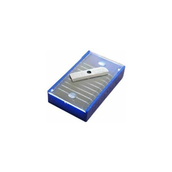 Lame CORECTOR - Pour taille-crayon - Etui de 10 - 100.500