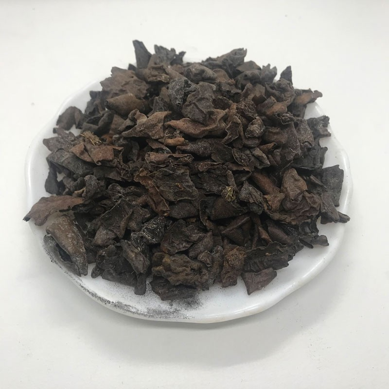 Brou de noix -  Sac:1 Kg (Cerneaux de noix) pour décoction