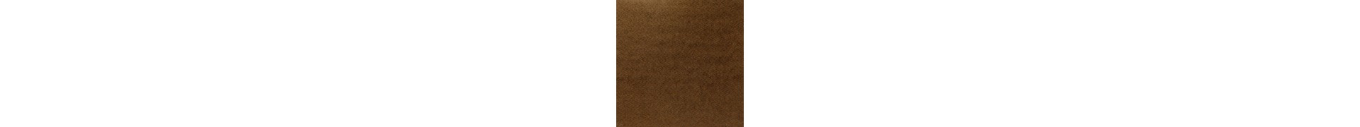 Colorant - Extrait de Cassel - Pot:100gr