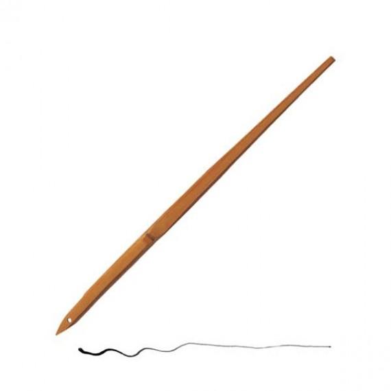 Plume bambou HOLBEIN - Calame - N.15