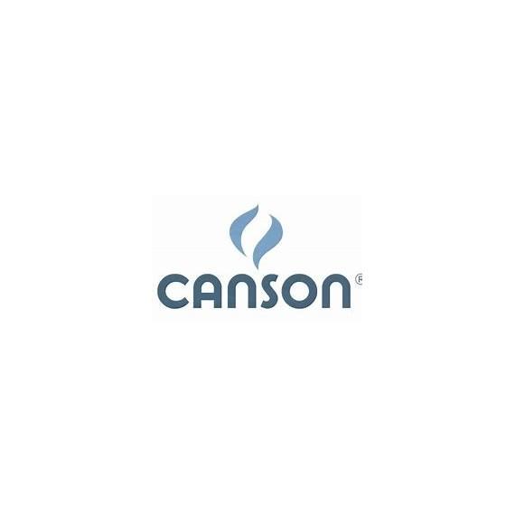Bloc dessin CANSON - Little kid - 90 gr - 20 feuilles - Format:  42 x 59.4 cm (A2)
