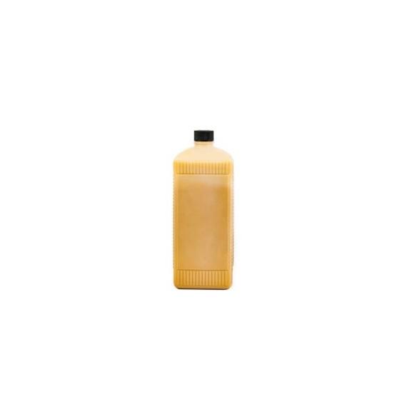 Mixtion à dorer CDQV Brillante - Base jaune - Italienne - Flacon:1000 ml