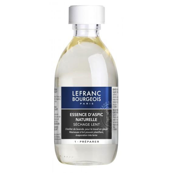 Essence d'Aspic LEFRANC & BOURGEOIS - F:250 ml