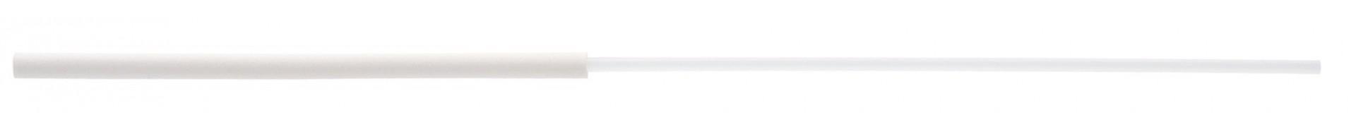 Recharges gomme mono zero pointe ronde x 2 erkur | magasin sennelier paris depuis 1887