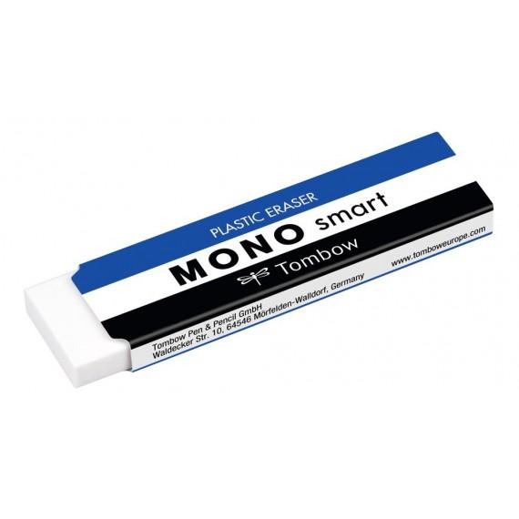 Gomme mono smart -9g  - gomme blanche | magasin sennelier paris depuis 1887
