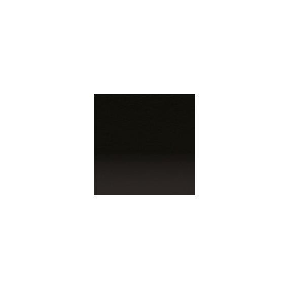 Crayon fusain DERWENT - Compressé foncé