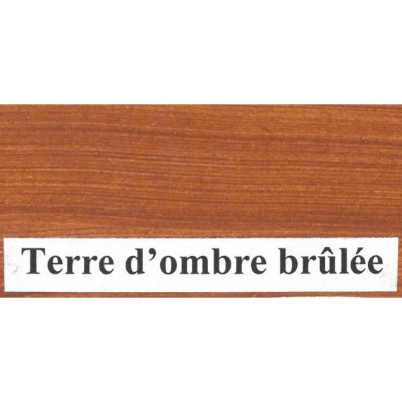 POT TERRE D'ITALIE % T. OMBRE BRULEE 700 Gr