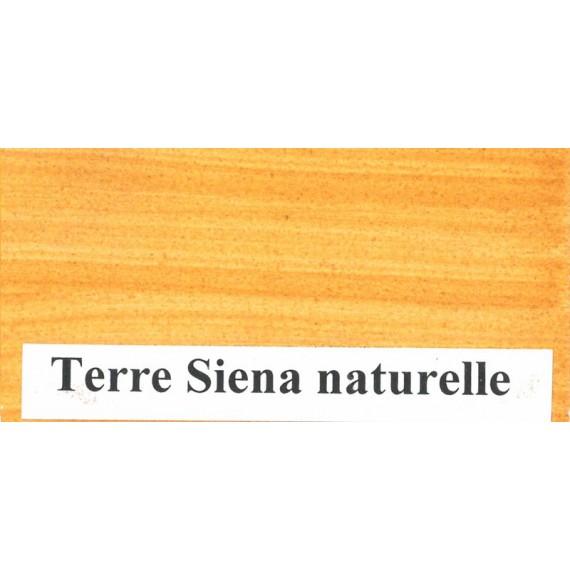POT TERRE D'ITALIE % T. SIENA NATUR. 700 Gr