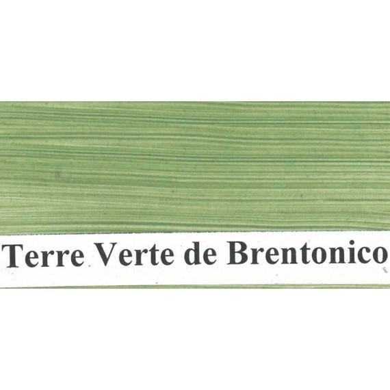 POT TERRE D'ITALIE % T. VERTE DE BREN- 700 Gr