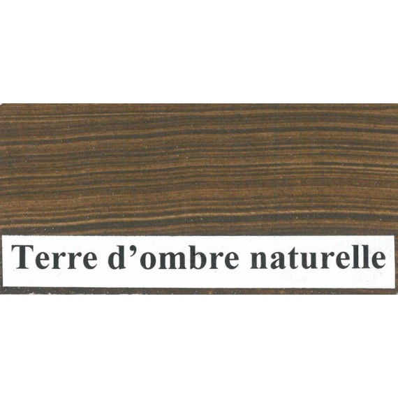 POT TERRE D'ITALIE % T. OMBRE NATUR. 700 Gr
