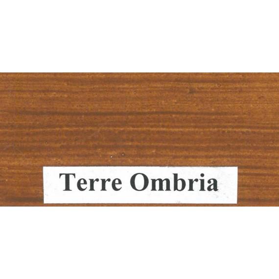 POT TERRE D'ITALIE% TERRE OMBRIA 700 Gr