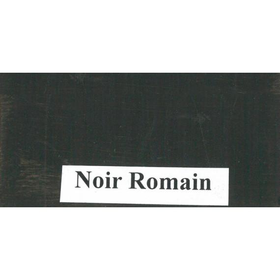 POT TERRE D'ITALIE % NOIR ROMAIN 700 Gr