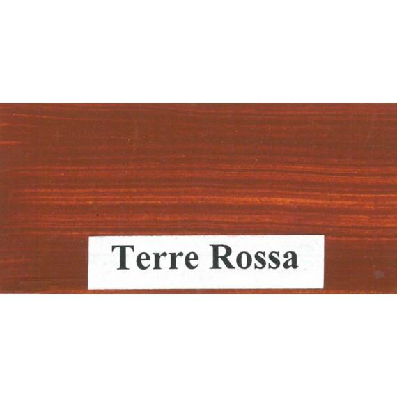 POT TERRE D'ITALIE% TERRA ROSSA 700 Gr