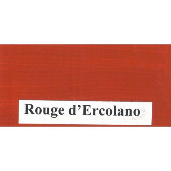 POT TERRE D'ITALIE% ROUGE ERCOLANO 700 Gr