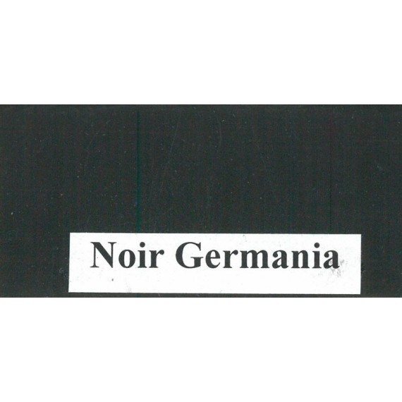 POT TERRE D'ITALIE% NOIR GERMANIA 700 Gr