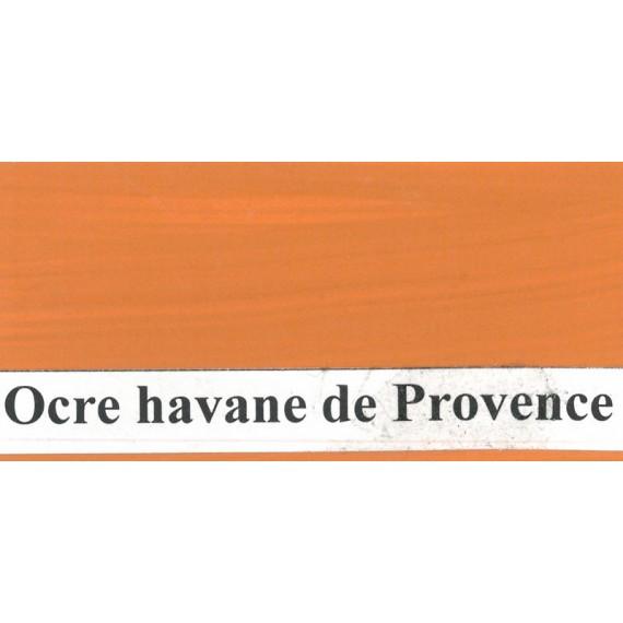 POT OCRE DE PROVENCE% OCRE HAVANE 600 Gr