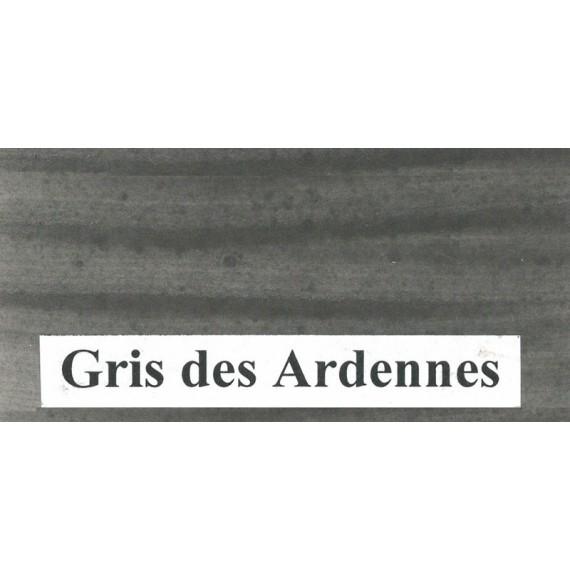 POT TERRE DE FRANCE% GRIS DES ARDENNE 700 Gr