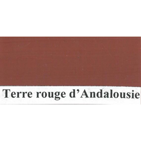 POT TERRE D'ESPAGNE % T.R. ANDALOUSIE 700 Gr