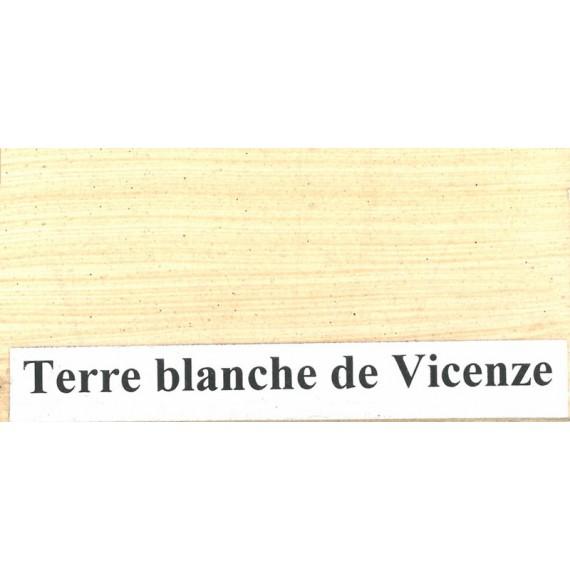 POT TERRE D'ITALIE % T.BLANCHE VICENZE-700 Gr