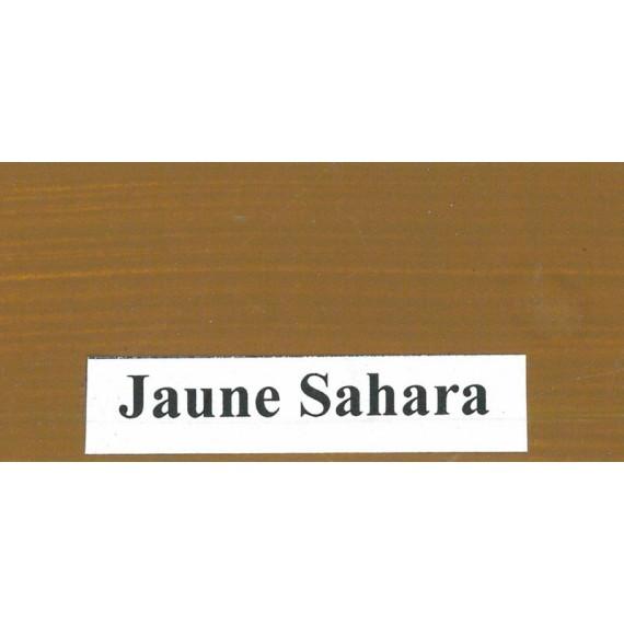 POT TERRE D'ORIENT% SAHARA POT: 700 Gr