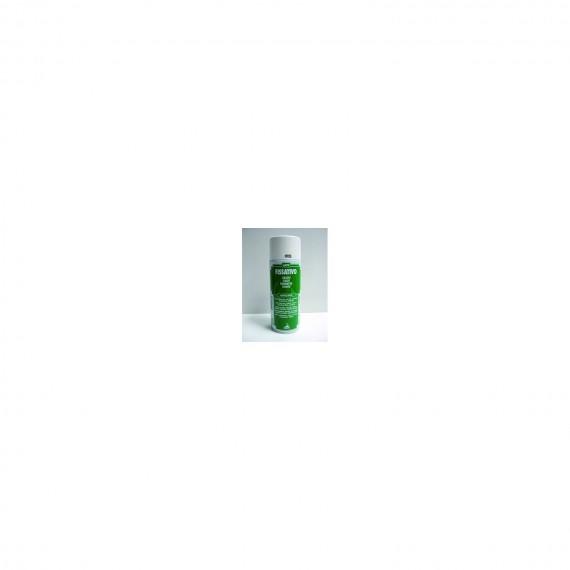 Aérosol (Bombe) MAIMERI 609 - Fixatif - 400 ml