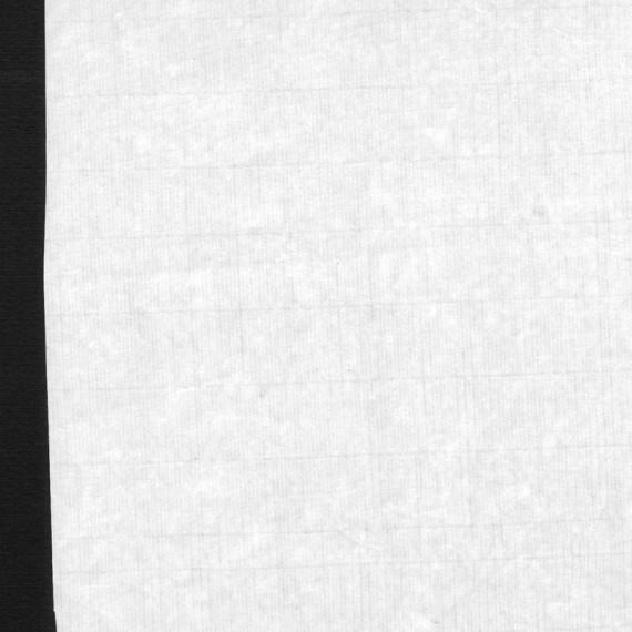 Papier du monde CDQV De Chine - F:100 x 180 cm - Qualité A