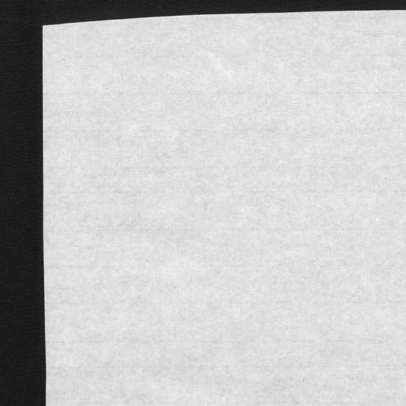 Papier du monde CDQV De Chine - Qualité standard F:97 x 180 cm - M5